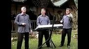Jorgovani - Tri sviraca - (Official video 2007)