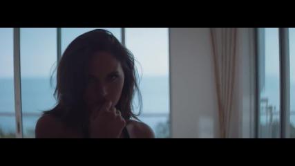 Страхотна! Maejor ft. Ying Yang Twins and Waka Flocka Flame - Tell Daddy