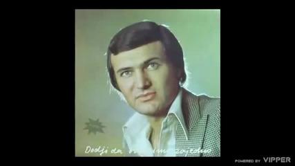 Saban Saulic - Oprosti mi ako mozes - (Audio 1978)