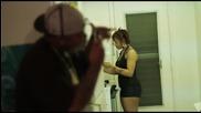 Scotty Boi - Trap (feat. Murph & Win Wolf) [web - 720p] - 2010 [www.bestvideorap.com]