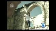 Hector Montaner ~ Amor Del Bueno