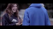 Жестока Гръцка Видео Премиера! За теб когото обожавам | Stavento & Violetta - Gia sena pou latrevo