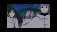 Naruto Shippuuden 150 [bg Sub] Високо Качество