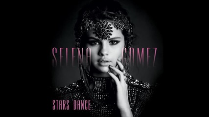 Вдъхновяваща! Превод! Selena Gomez - Sad Serenade Селена Гомез - Тъжна серенада