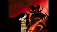 Demuna - Погледи Към Небето [mp3]