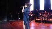 Dragana Mirkovic - Sladjano Moje, Sladjano , Pitaju me u mom kraju - Live koncert Sofia - Prevod