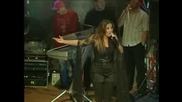 Dragana Mirkovich-Ako me ostavis