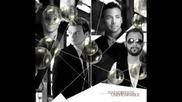 Backstreet Boys - Unbreakable Promo