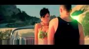 Rihanna - Rehab ( Subs )