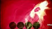 Whizzkidz ft. Inusa Dawuda - Rumours with eng.lyrics ( Digi Digi) (official Video Hq)