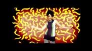 Антонина-вишни (official video)