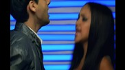Darin feat. Kat Deluna - Breathing Your Love / ВИСОКО КАЧЕСТВО /