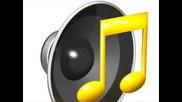* N E W * Chalga mix 2011