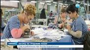 До 60 000 българи годишно напускат страната, търсят работа в чужбина