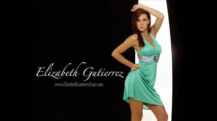 Елизабет Гутиерес - канал