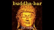 Budha Bar 10 Years Tears Mystic Desire