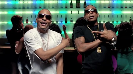 New 2012 * Trey Songz - 2 Reasons ft. T.i. [official Video]
