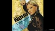 Nena Djurovic - Gde sam to sebe izgubila - (Audio 2006)