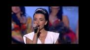 Тату - Not Gonna Get Us (eurovision 2009)