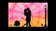 For my baby {} I love you !!!! (hug)