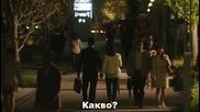 [easternspirit] Kazoku Game ep04 2/2 bg sub [480p]