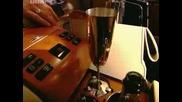 Maybach 62 - Top Gear