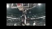 Nba Good Life , Good Basketball