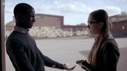 Wolfblood - c3 e10