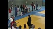 Арман judo Финал Янко Димов