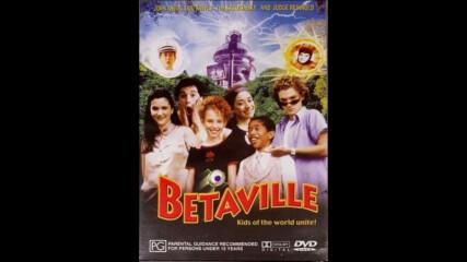 Бетавил (синхронен екип, дублаж на Проксима Видео през 2006 г.) (запис)
