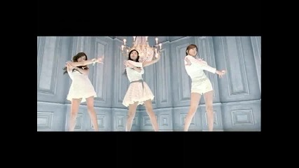 Girls' Generation (snsd) - Chocolate Mv
