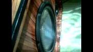 Bass HI SOUND 150W-velingrad,4epino