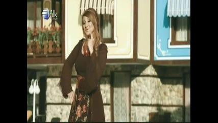 Поли Паскова - една самотница - Лично моми, битолчанче