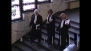 Съдии ще избират нови членове  на ВСС