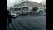 Bmw Serie Fast and Furious Drift !!!!! Insolite Marocco Tuning Car Auto Moto Voitures Maroc 2011