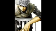 Anime pics - 4
