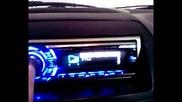 Fiat Brava Tuning Stereo Hi - Fi