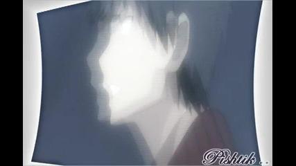 [romance] Taiga x Ryuuji - Bubbly ~ Dmp battle vs Enjoto