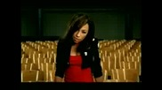 Karina Pasian - Cant Find The Words