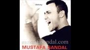 Teyze-mustafa Sandal