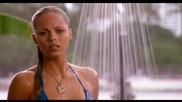 Опасно синьо 2: Рифът - Бг Аудио ( Високо Качество ) Част 2 (2009)