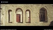 Румънско! Arsenium feat. Sati Kazanova - Porque te amo [ Official H D Video ] 2014 + Превод
