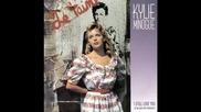 Kylie Minogue-je Ne Sais Pas Pourquoi