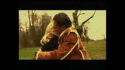 Dj Cor Fijneman ft. Anita Kelsey - Healing (hq,  2004)