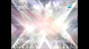 X - Factor Bulgaria - Специален епизод (17.09.2011) - Част 5/5
