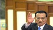 Will Chinese Premier Visit to South America Bring Impressive Deals?