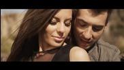 Sunrise Inc feat. Delia - Love me ( Dj Asher - Screen extended club edit)