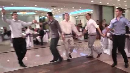 Bg Wedding ! Българска сватба !! Ето това е истината... part 2