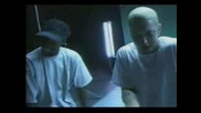 Eminem - Making The Video The Way I Am.