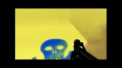dust1nn - The Movie ( Hide N Seek )